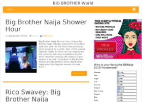 bigbrotherafricakenya.blogspot.com