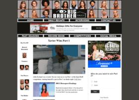 bigbrotherdaily.com