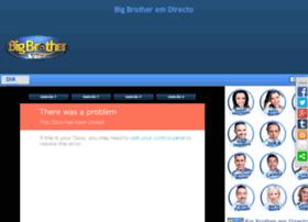bigbrotheremdirecto.com