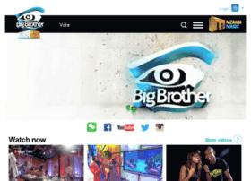 bigbrothermzansi.dstv.com