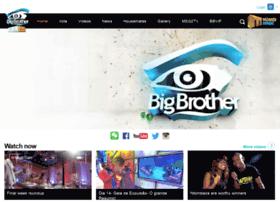 bigbrothermzansiwap.dstv.com