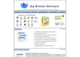 bigbrothersoftware.com