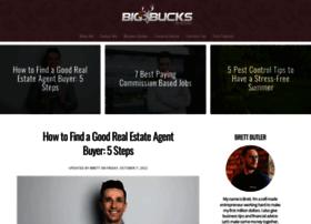 bigbucksblogger.com