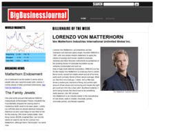 bigbusinessjournal.com