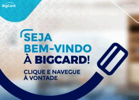 bigcard.com.br