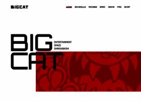 bigcat-live.com