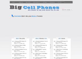 bigcellphones.net