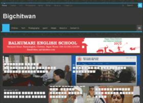 bigchitwan.com
