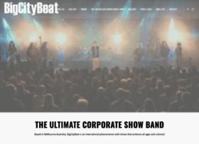 bigcitybeat.com.au
