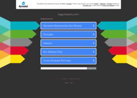 bigcitybelly.com