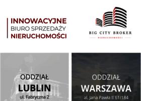 bigcitybroker.pl