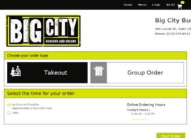 bigcityburger.patronpath.com