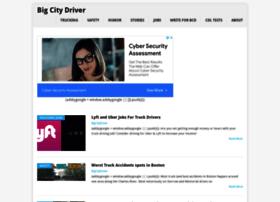 bigcitydriver.com