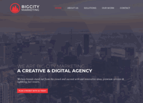 bigcitymarketing.com