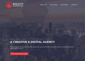 bigcitymarketing.net