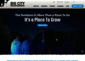 bigcitymountaineers.org