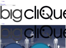 bigclique.com