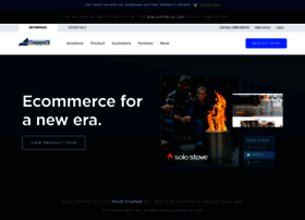 bigcommerce.co.uk