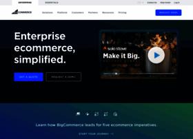 bigcommerce.com
