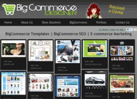 bigcommercedesigner.com