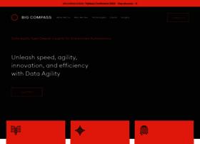bigcompass.com