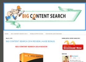 bigcontentsearchreviewaz.blogspot.com