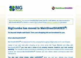 bigcrumbs.com