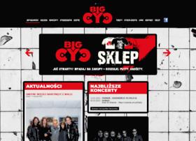 bigcyc.pl