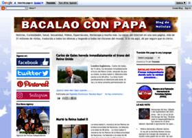 bigdaddydominicano.blogspot.com