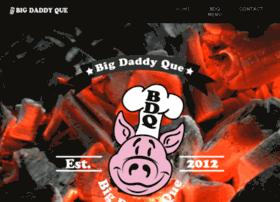 bigdaddyque1.com