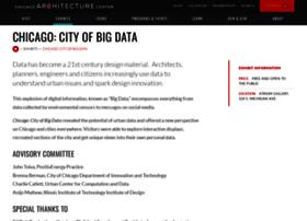 bigdata.architecture.org