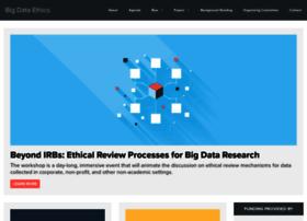 bigdata.fpf.org