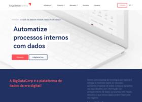 bigdatacorp.com.br