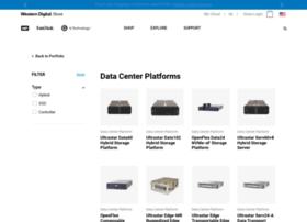 bigdataflash.sandisk.com