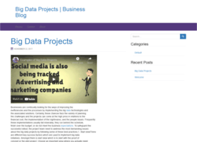 bigdataprojects.org