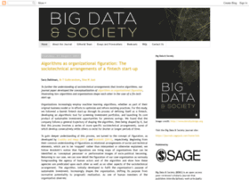 bigdatasoc.blogspot.co.uk