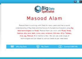 bigdataspecialist.co.uk