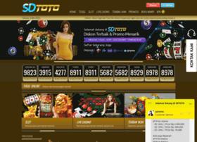 bigdatatrainers.com