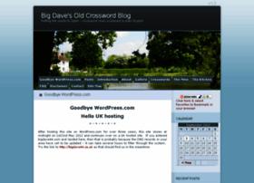 bigdave44.wordpress.com