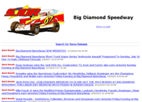 bigdiamond.southjerseydirtracing.com