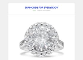 bigdiamonds.yolasite.com