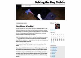 bigdogmompam.wordpress.com