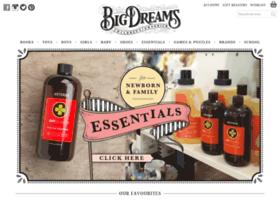 bigdreams.com.au