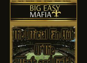 bigeasymafia.com