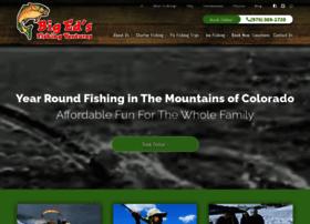 bigedsfishing.com