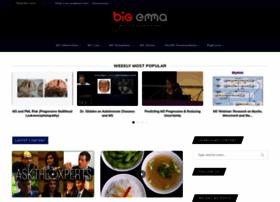 bigemma.com