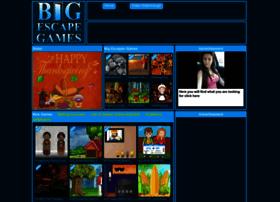 bigescapegames.com