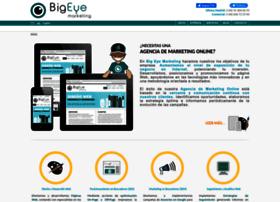 bigeyemarketing.com