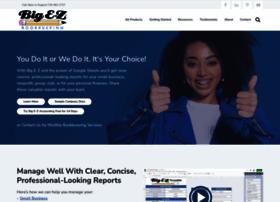 bigez.com