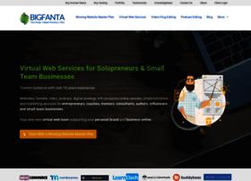 bigfanta.com